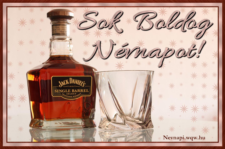 névnapi képek férfiaknak Jack Daniels whisky névnapi kép férfiaknak   Zenés névnapi  névnapi képek férfiaknak